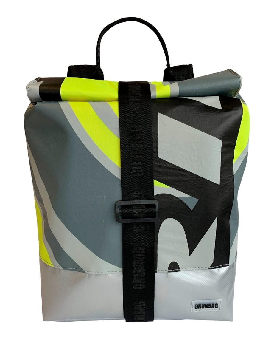 Unique Backpack Kites Strap #9