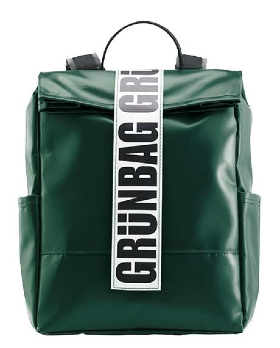 GreenBackpackAlden-09