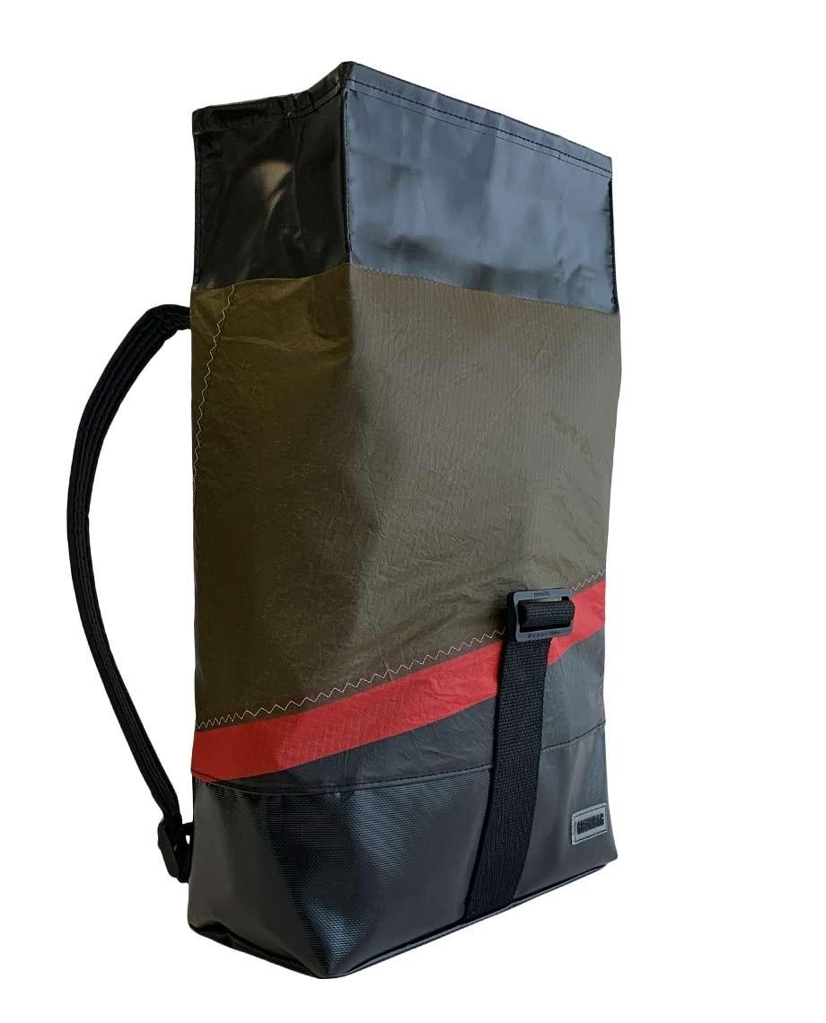 UniqueBackpackKitesStrap75-052