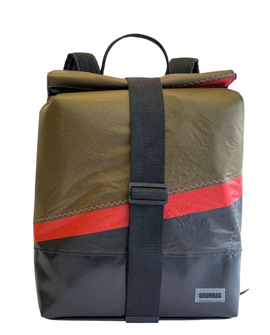 Unique Backpack Kites Strap #75
