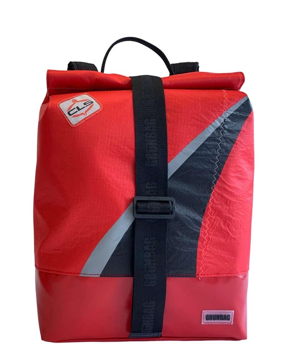 Unique Backpack Kites Strap #72