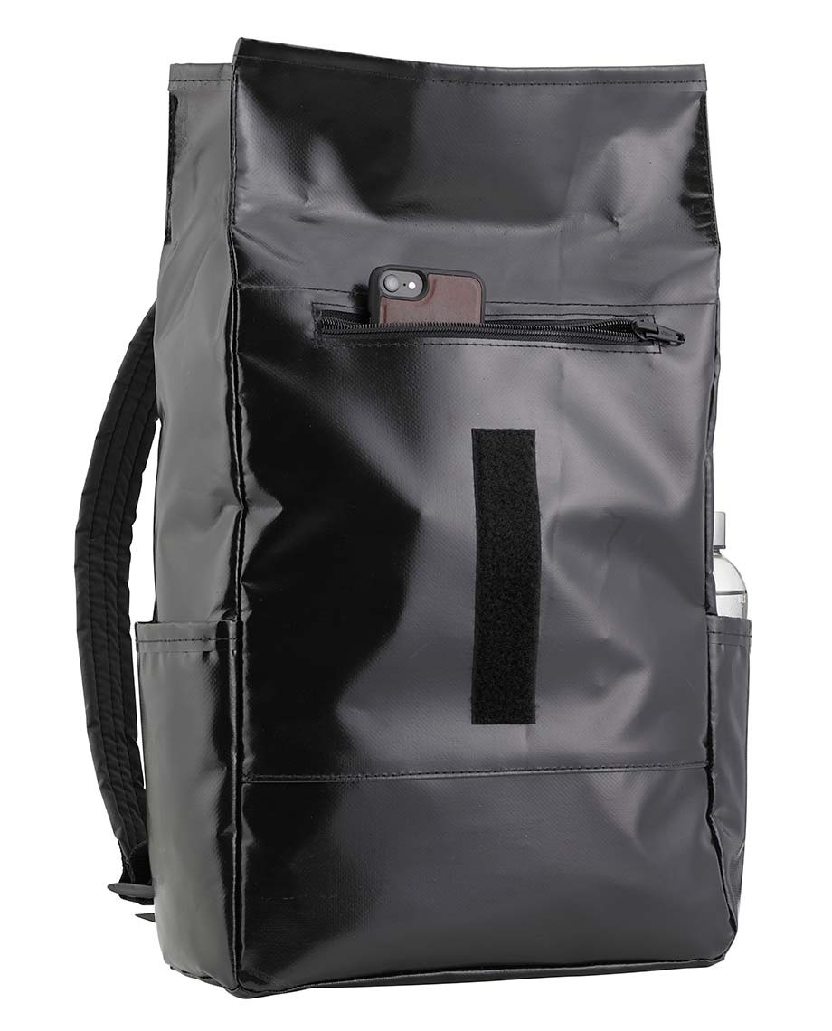 BlackBackpackAlden-010