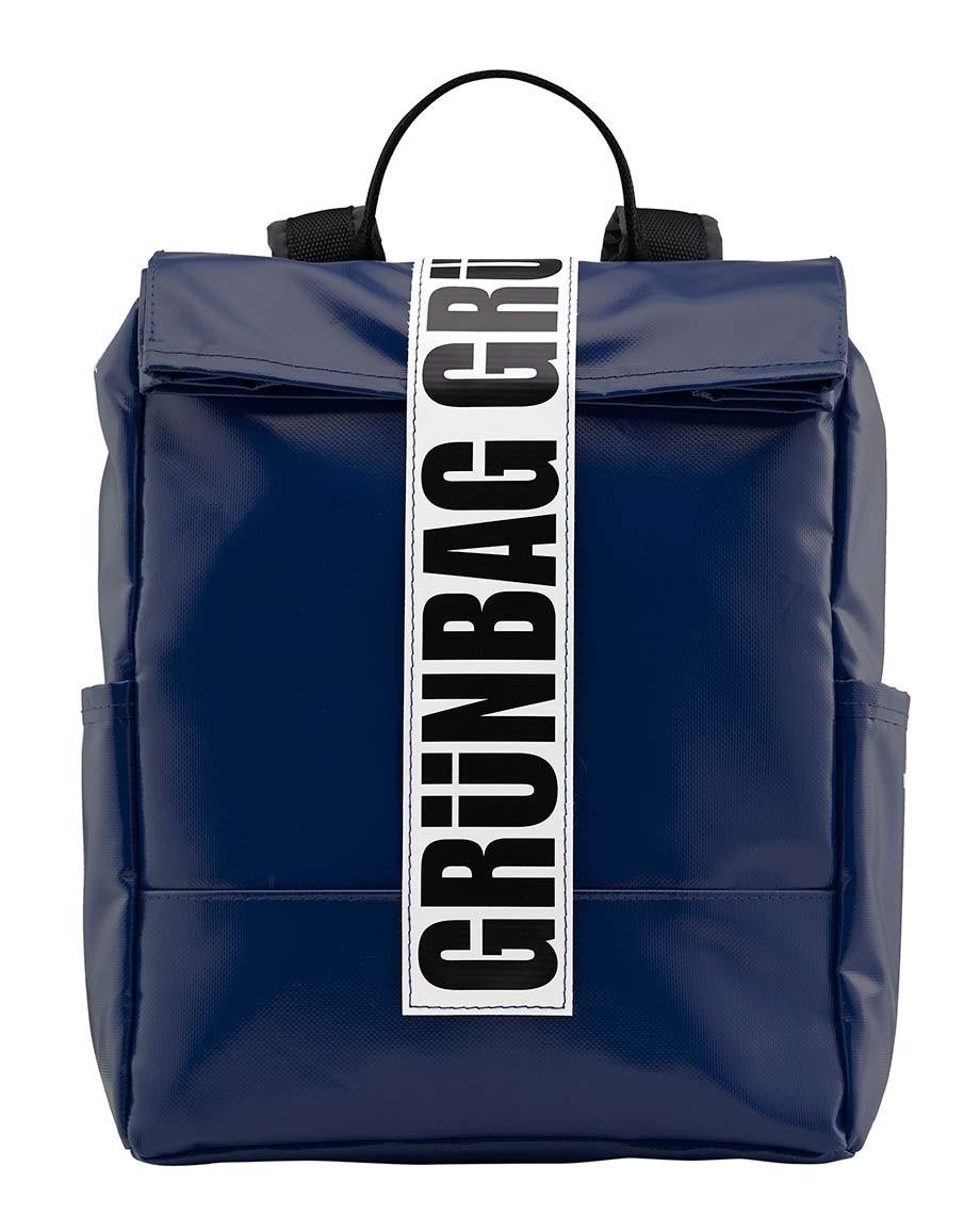 BackpackAlden-019