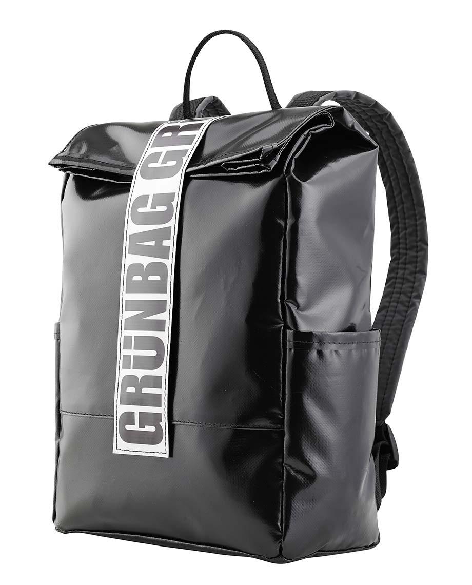 Backpack Alden-00