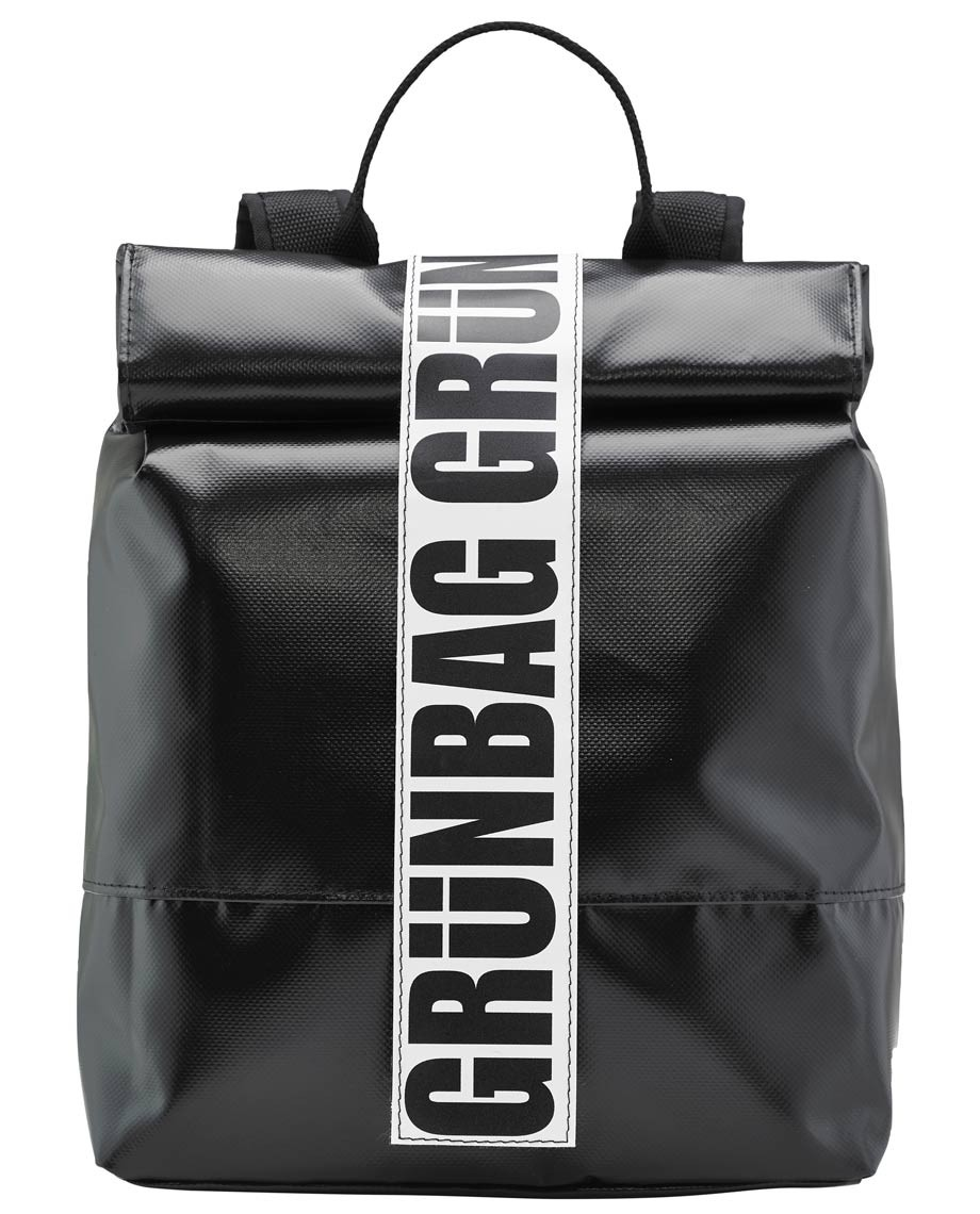Backpack Norr Large