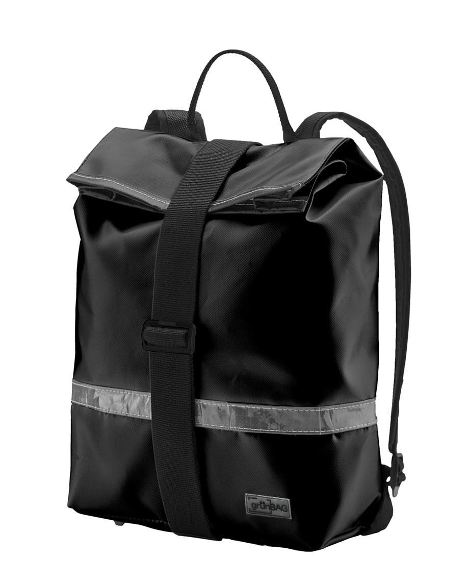 Backpack Norr Reflection-06