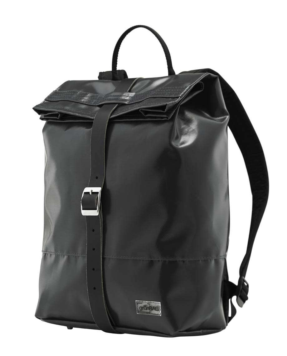 Backpack Liv-00