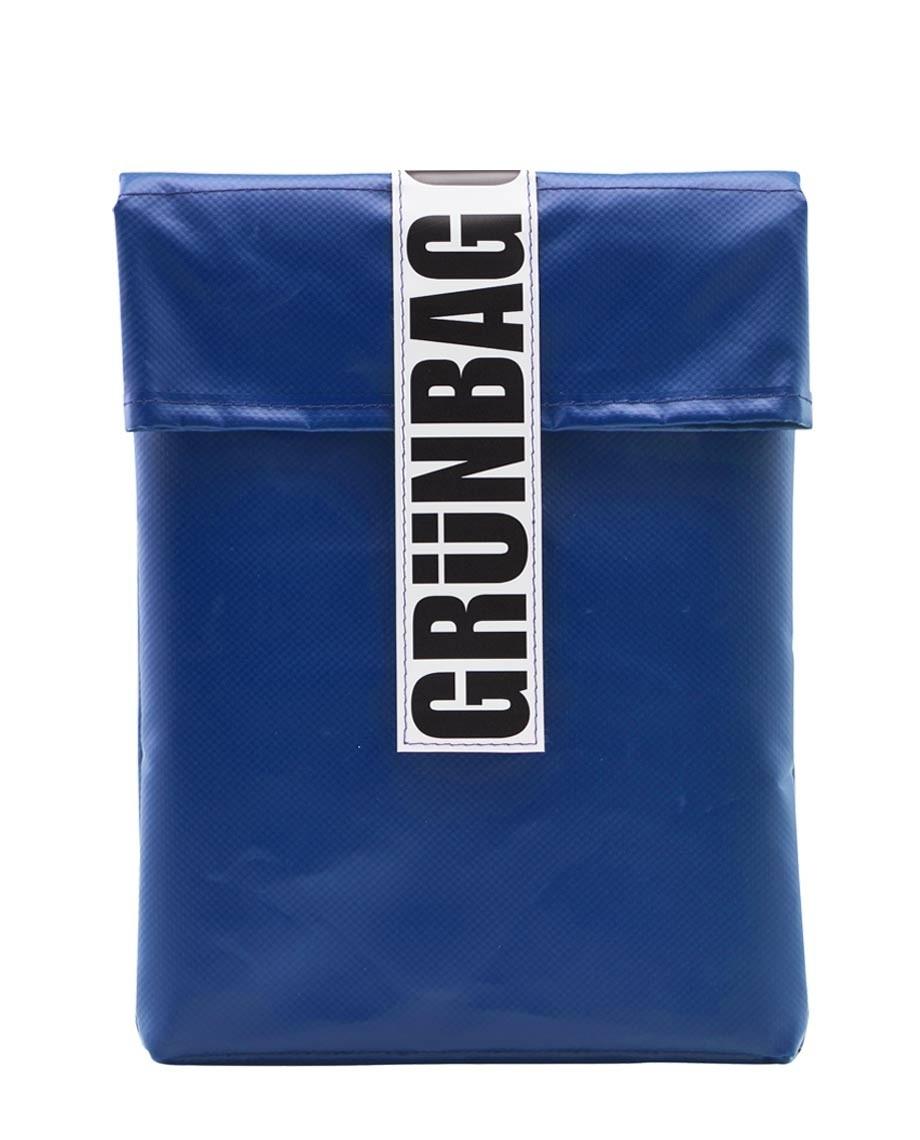 GRNBAGSleeve1516-010
