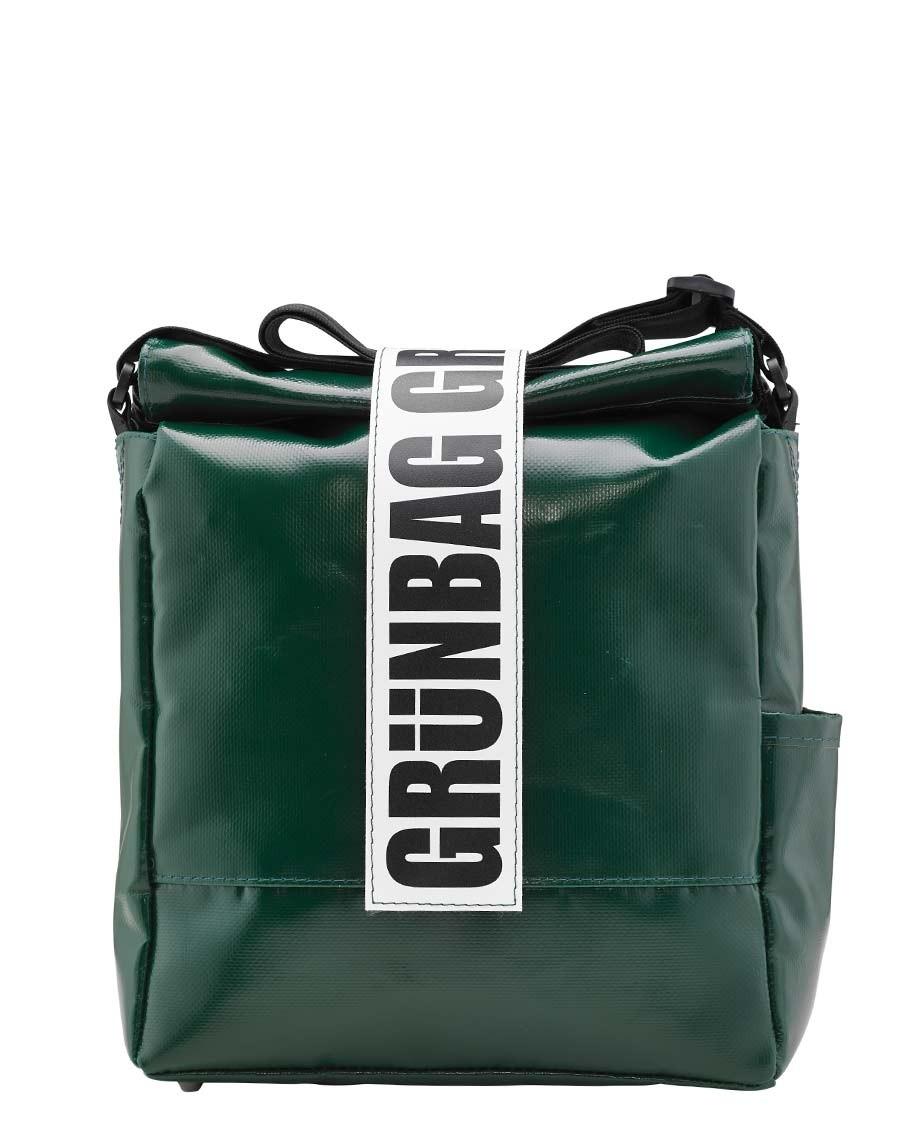 GreenShoulderBagCity-07