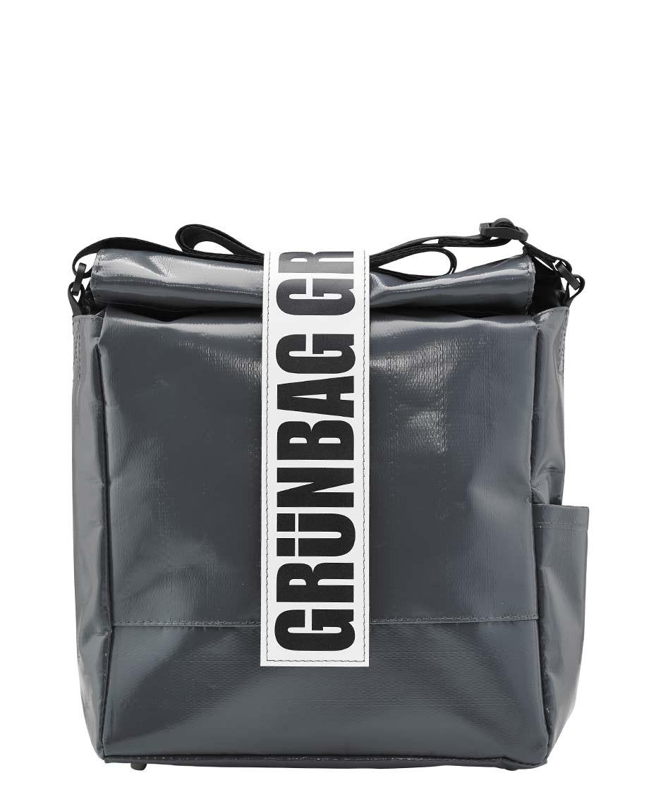 GreyShoulderBagCity-07