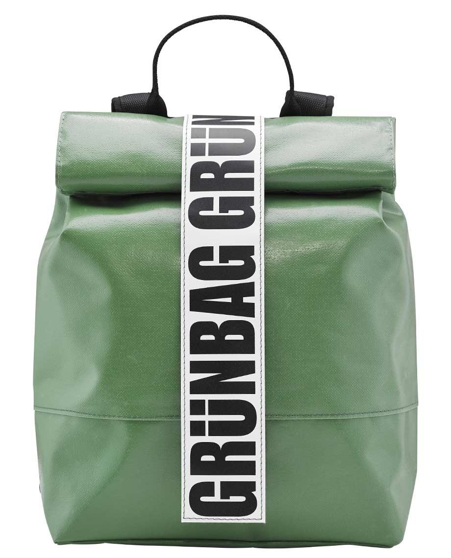 BackpackNorrLarge-04