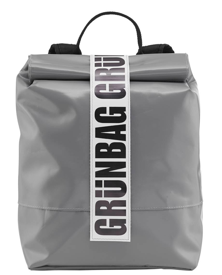 Backpack Norr Large-04