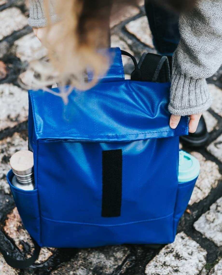 BlueBackpackAlden-08