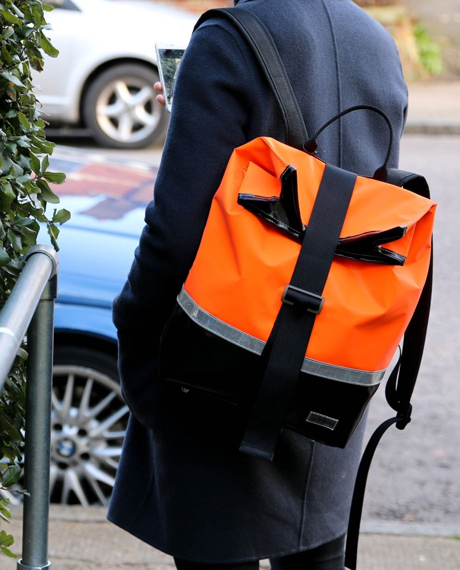 VIKING Lifebag Backpack-04