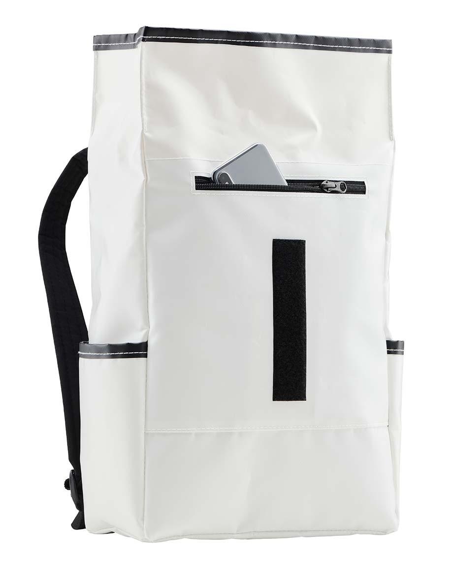 WhiteBackpackAlden-06