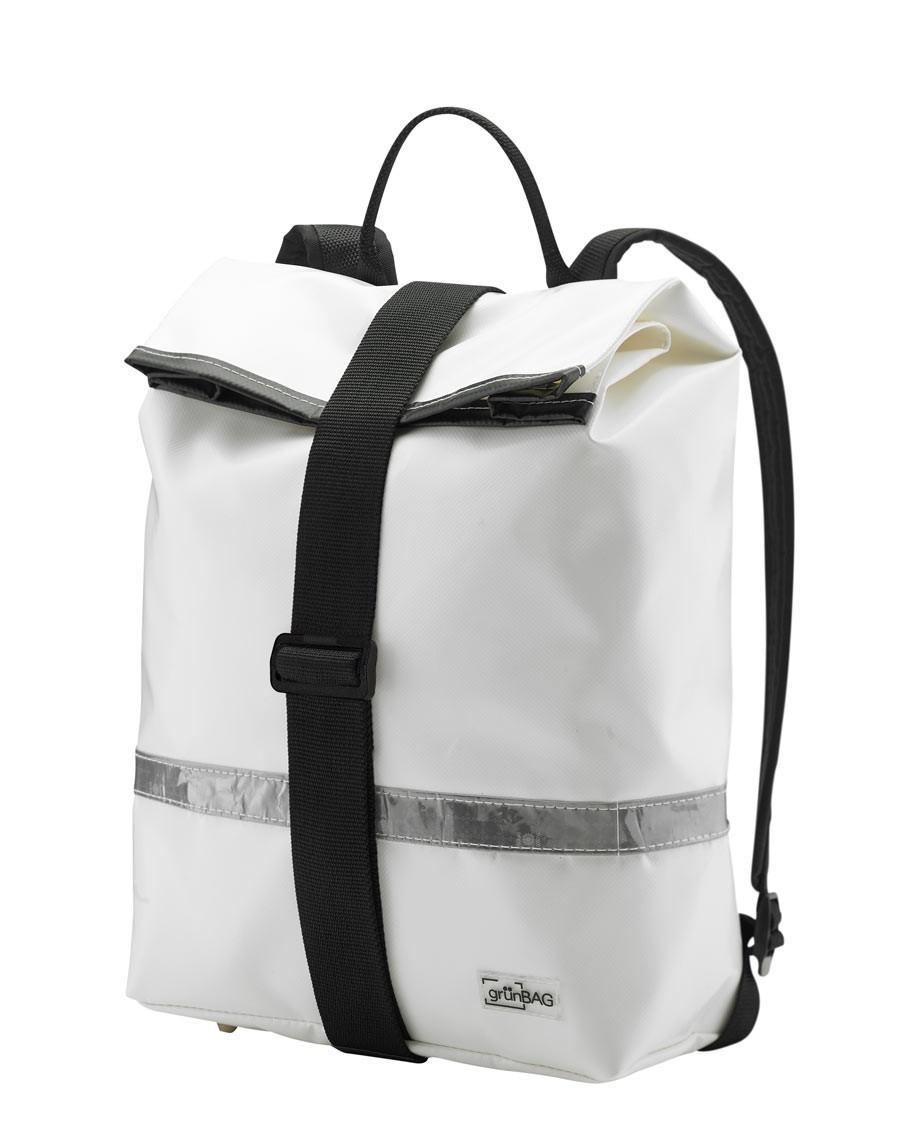 BackpackNorrReflection-08