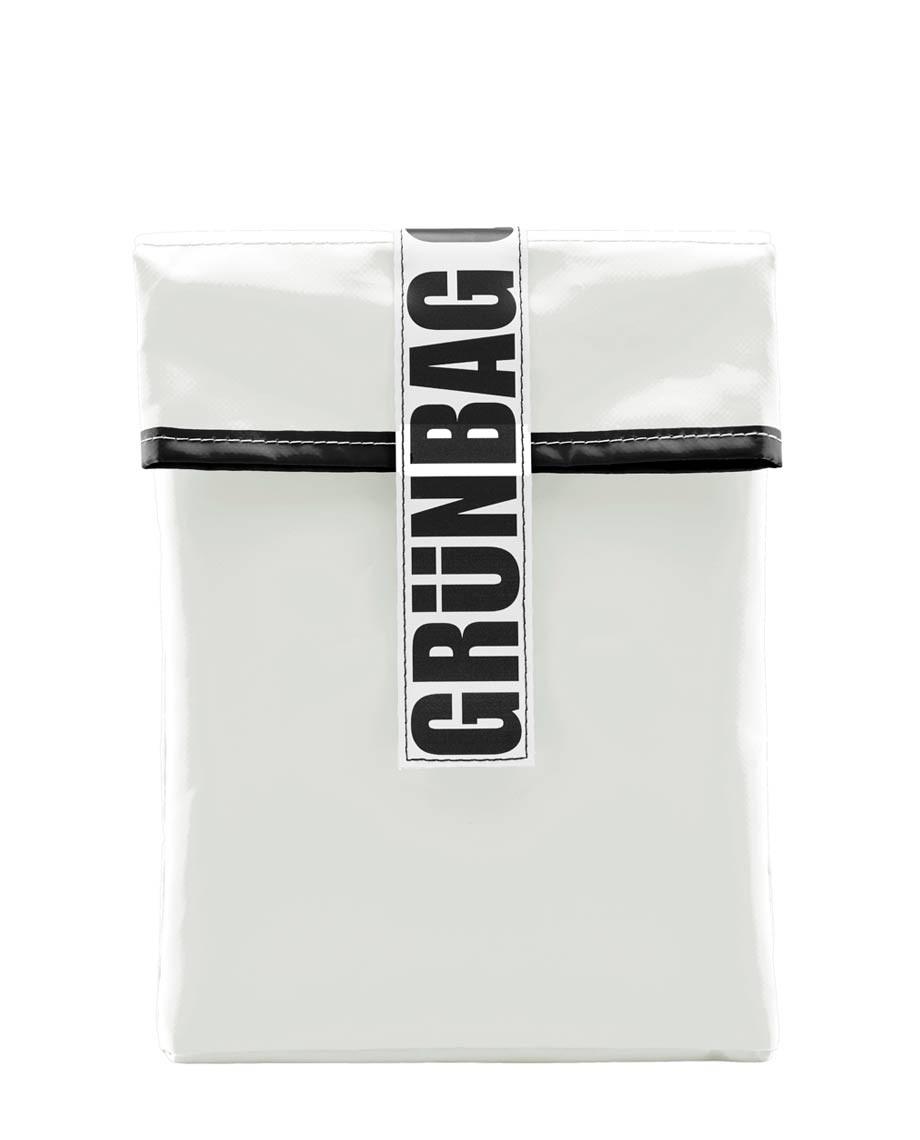 "GRÜNBAG Sleeve 13""-00"
