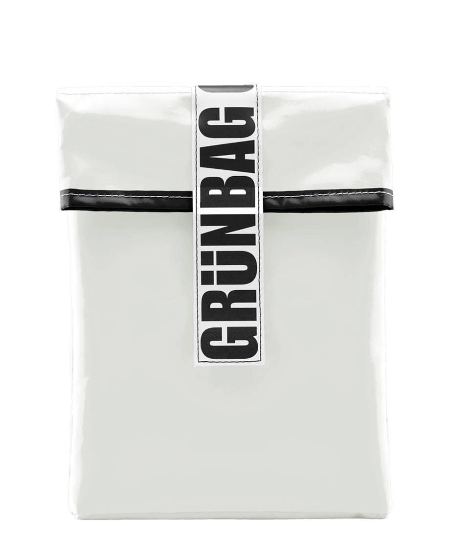 GRNBAGSleeve1516-07
