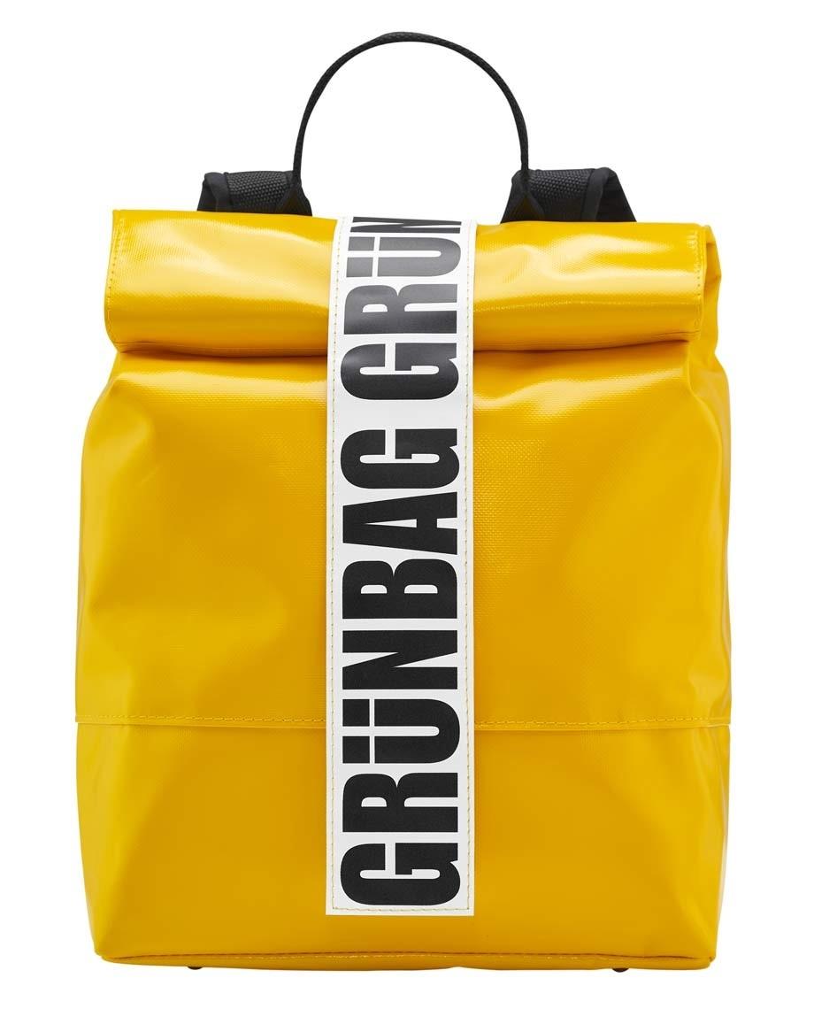 BackpackNorr-02