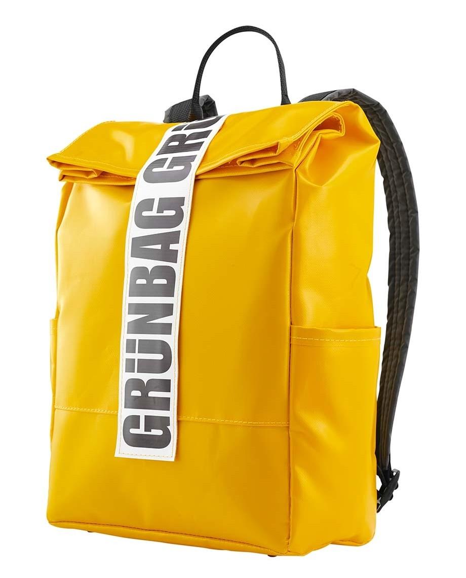 YellowBackpackAlden-09