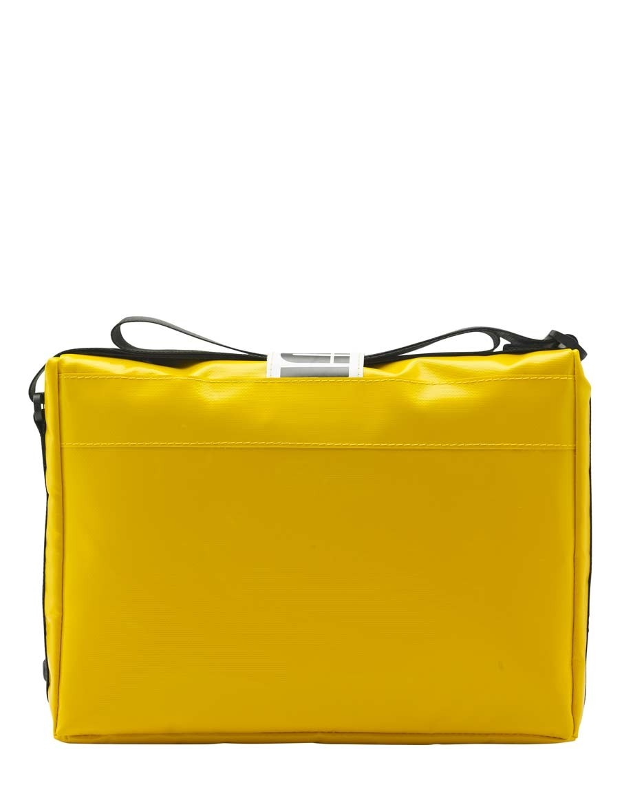 YellowComputerBagCarry-06