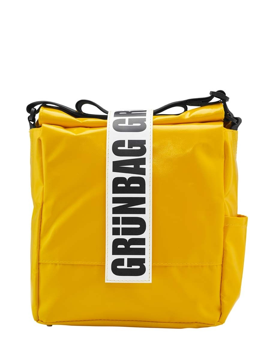 YellowShoulderBagCity-06