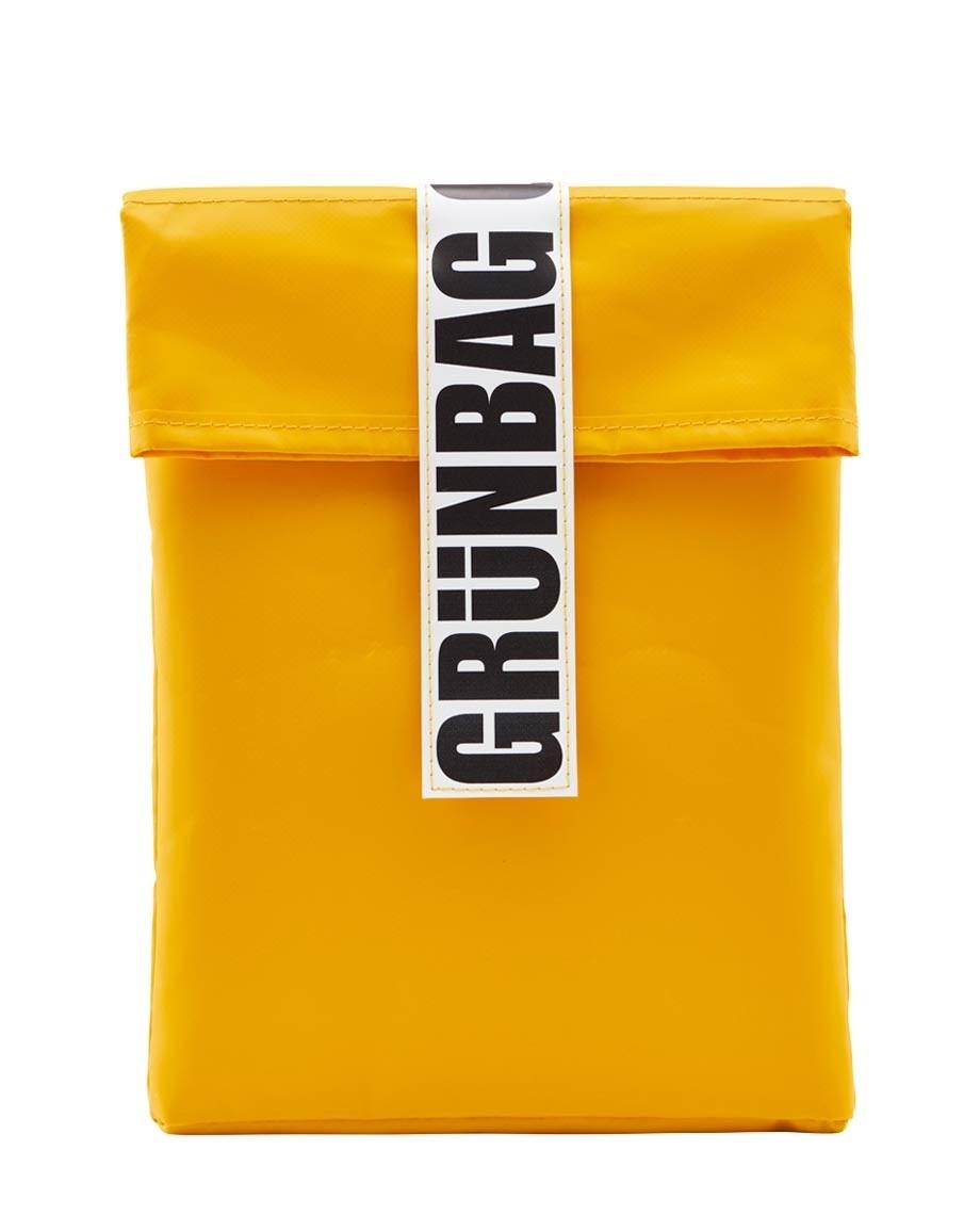 "GRÜNBAG Sleeve 15"" 16""-07"