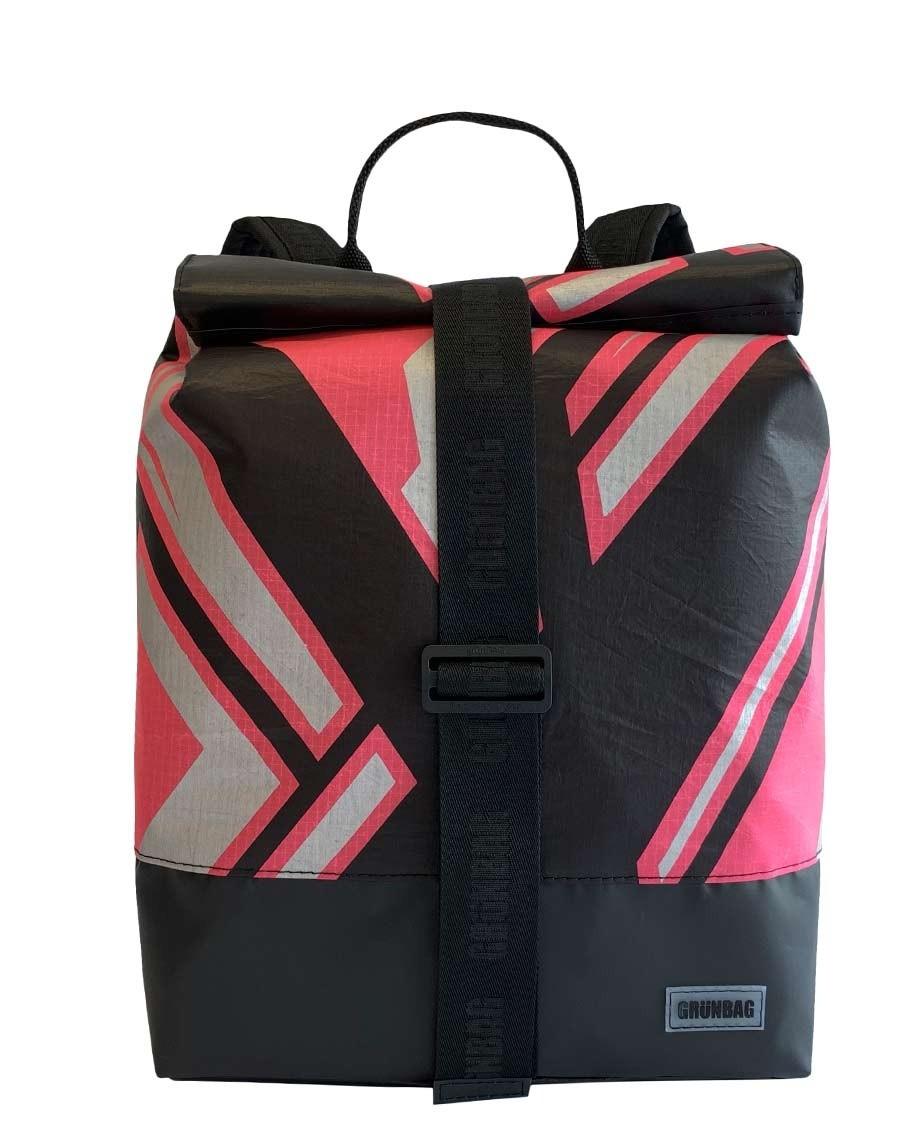 Unique Backpack Kites Strap #79