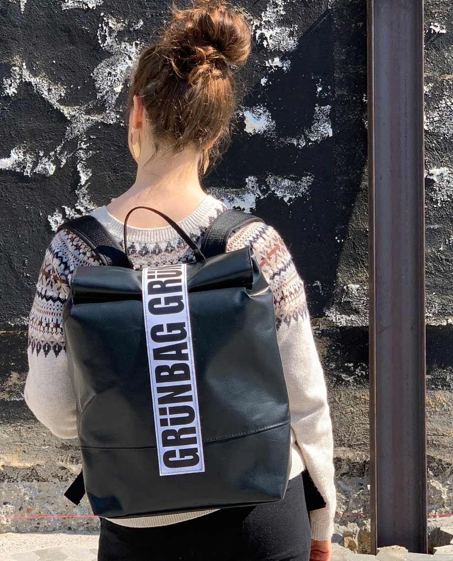 Backpack Norr