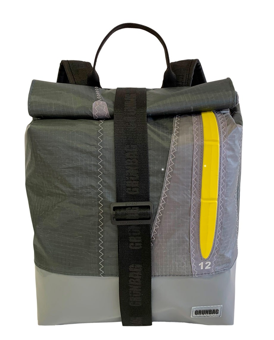 Unique Backpack Kites Strap #3