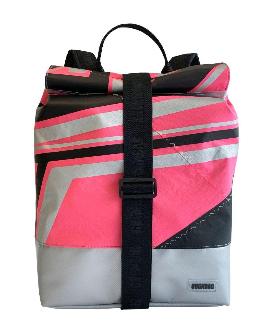 Unique Backpack Kites Strap #61