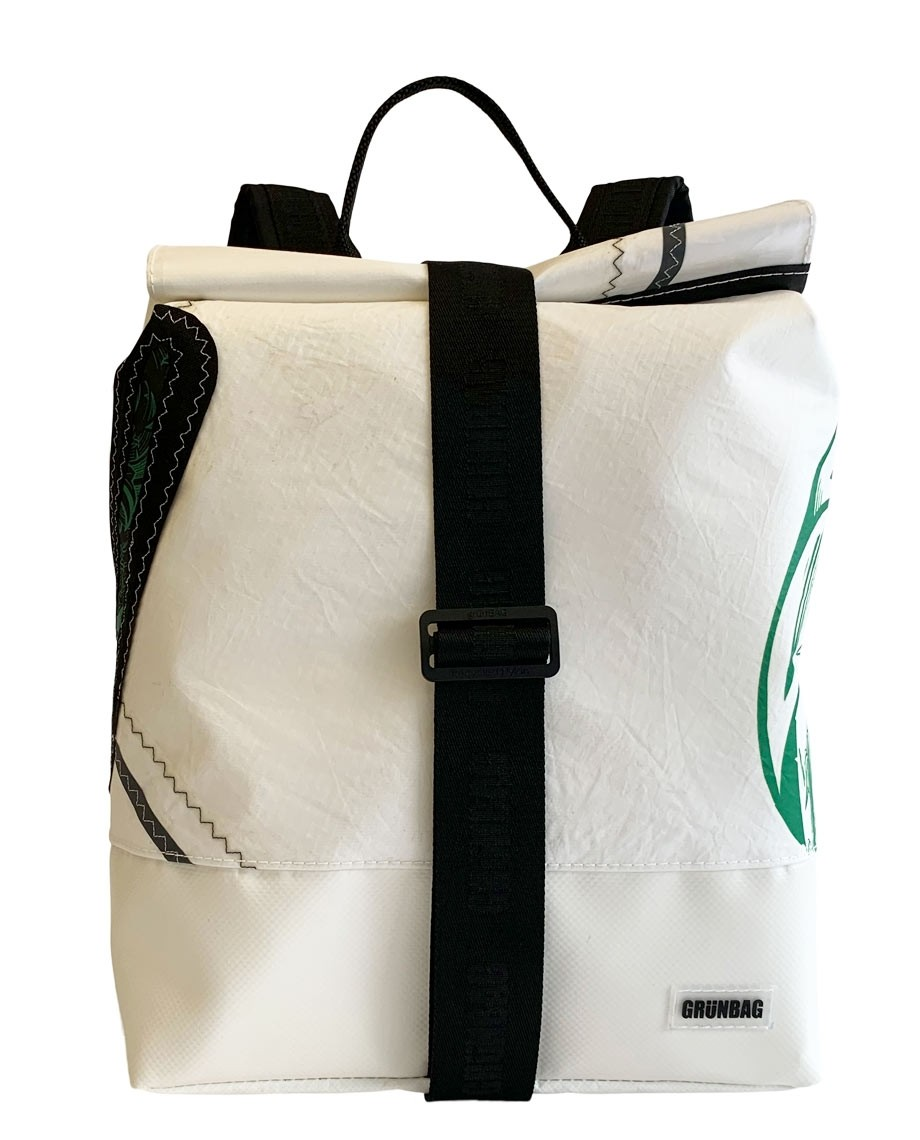 Unique Backpack Kites Strap #43