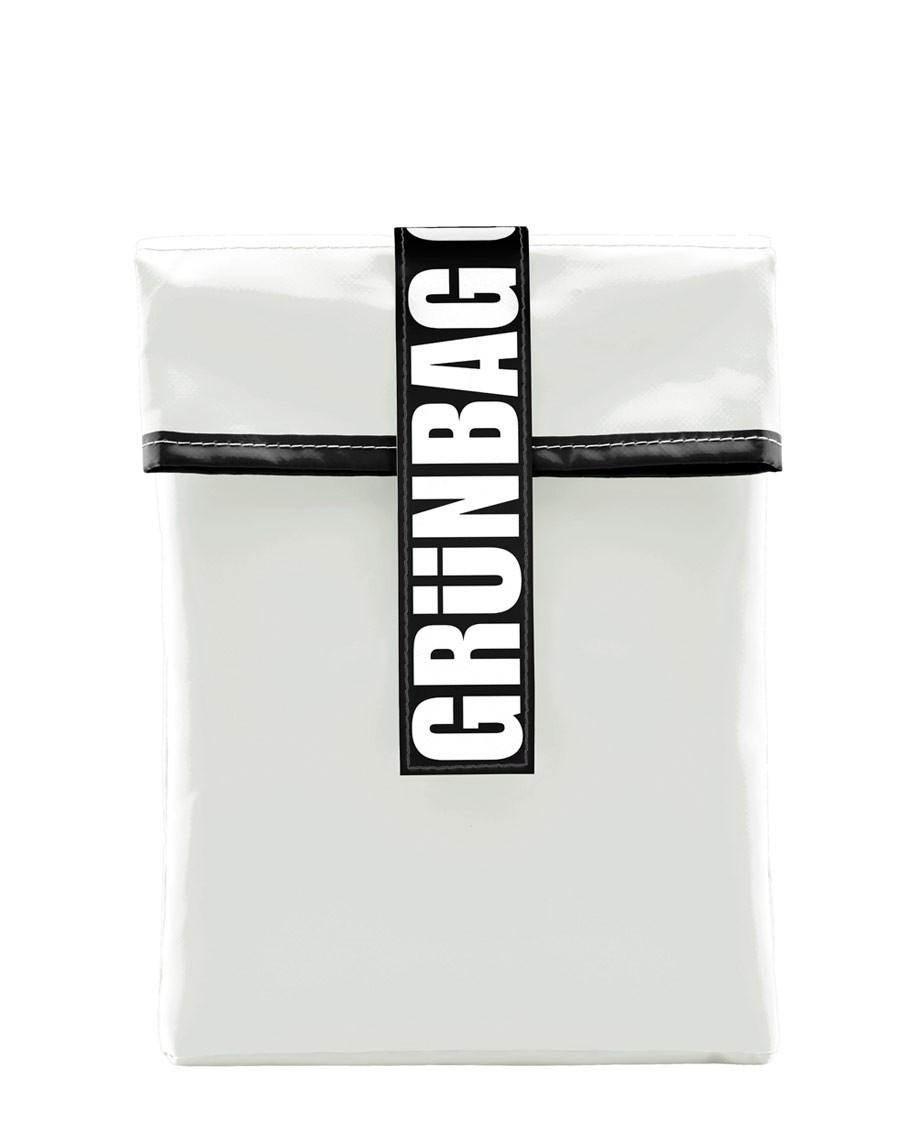 GRNBAGSleeve13-09
