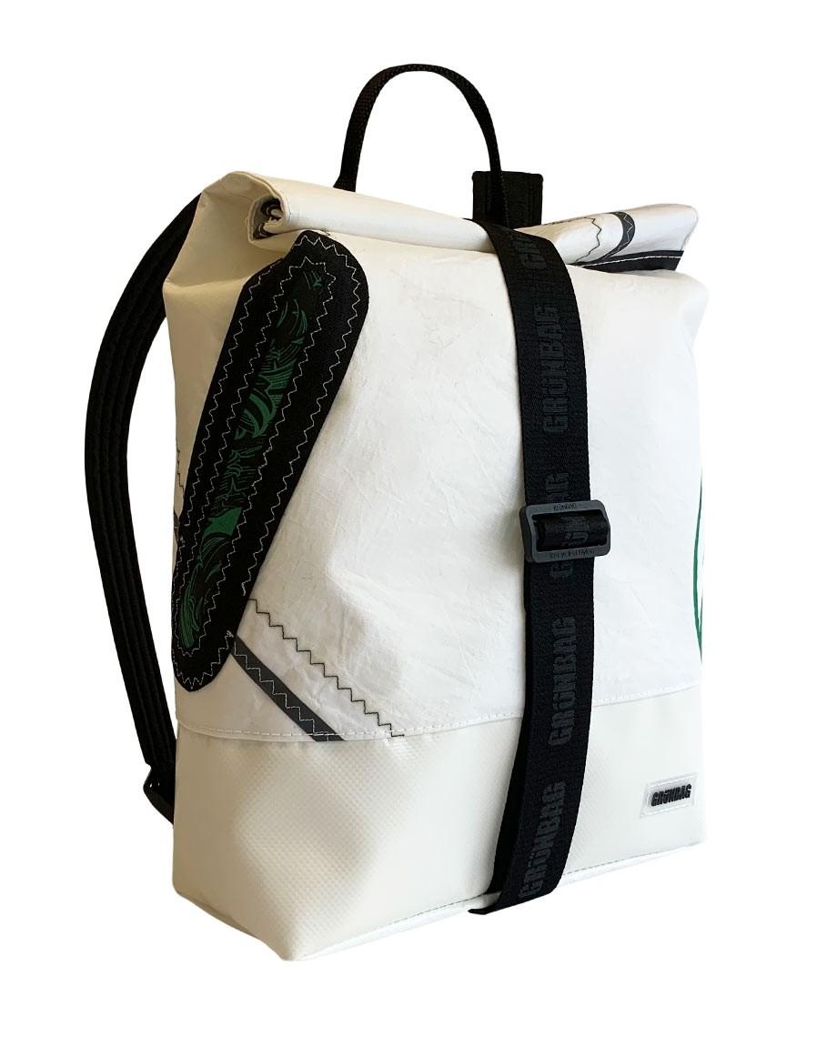 UniqueBackpackKitesStrap43-062