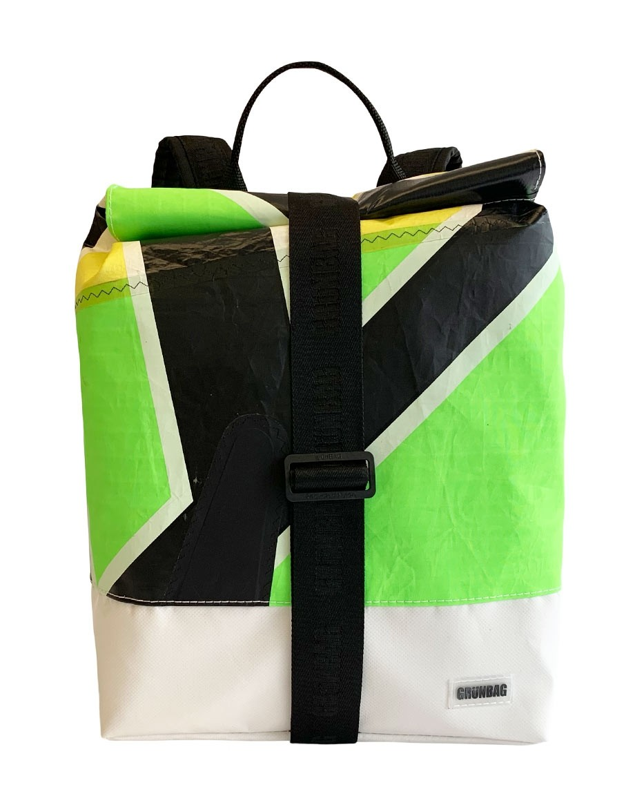 Unique Backpack Kites Strap #46