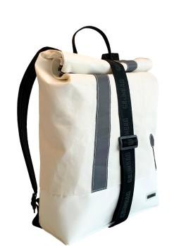 UniqueBackpackSailsStrap8-20