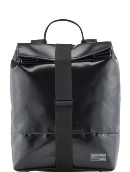 Backpack Norr Strap-20