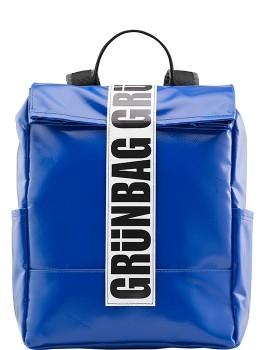 Blue Backpack Alden-20