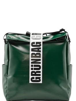 GreenShoulderBagArchitect-20
