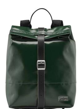 Green Backpack Liv-20