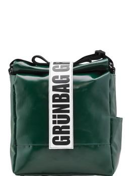 GreenShoulderBagCity-20