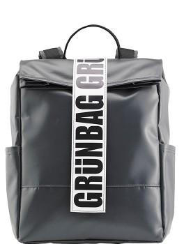 Grey Backpack Alden-20