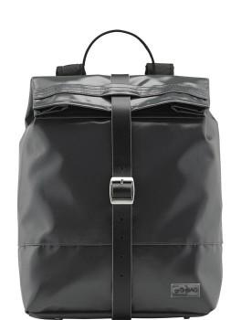 Grey Backpack Liv-20