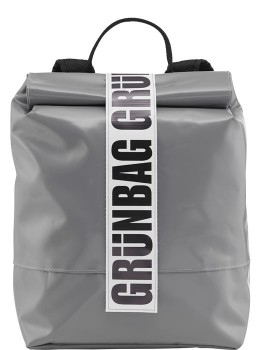 LightGreyBackpackNorrLarge-20