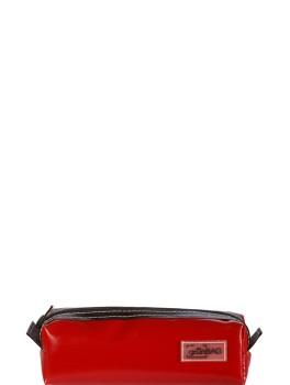 Red GRÜNBAG Case-20