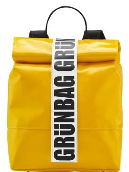 YellowBackpackNorrLarge-20