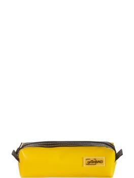 Yellow GRÜNBAG Case-20
