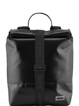 BackpackNorrStrap-20