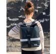 Backpack Norr Reflection