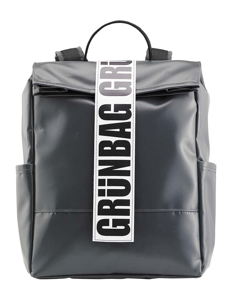 0__=__youtube___Grey and sustainable backpack___https://www.youtube.com/embed/c8XrDYfG2NM___c8XrDYfG2NM